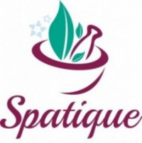 Spatique Skin Care