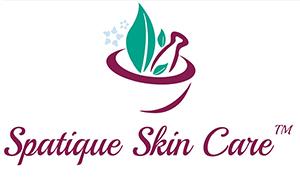 Spatique Skin Care